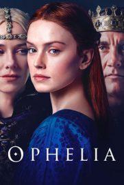 Ophelia 2018