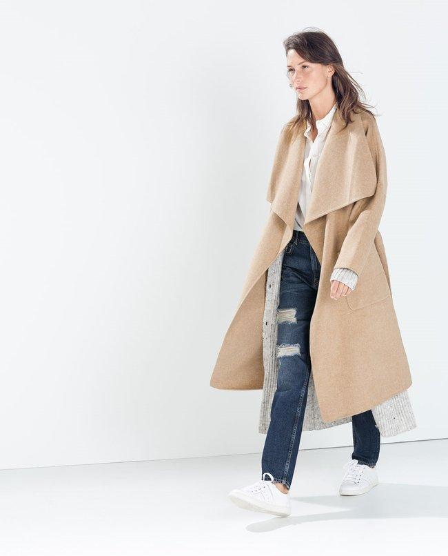 inspiracje, wiosna, blog, stylizacja, płaszcz, moda,