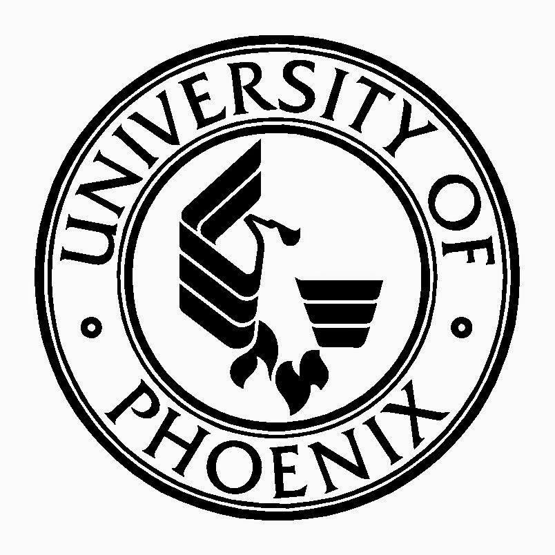 University of Phoenix Online Courses With UOP eCampus New