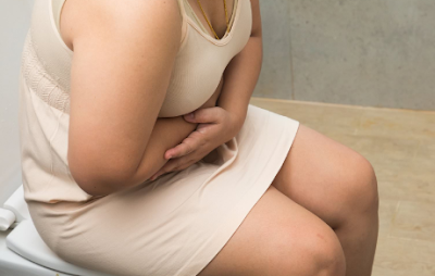 Doctors baffled by case of woman who urinates alcohol