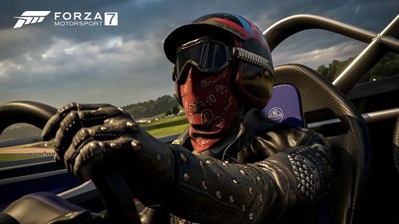 forza-motorsport-7-pc-screenshot-www.ovagames.com-3