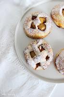 Birnenpies, fruchtige Teilchen auf die Hand, Rezept auf dem Südtiroler Food und Lifestyleblog kebo homing