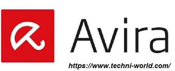 تحميل برنامج افيرا كامل بالكراك Avira Free مع التفعيل