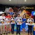 Freddy Ruz, alcalde de Umán, anuncia una nueva edición de la Expo Feria