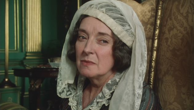 the character of lady catherine de bourgh This feature is not available right now please try again later.
