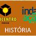 Questões de História UNICENTRO 2019 com Gabarito