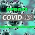 Update Jum'at : 4 Orang Konfirmasi Positif Covid-19 dan Sembuh 18 Orang