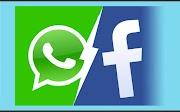 El creador de WhatsApp pide cerrar tu cuenta de Facebook