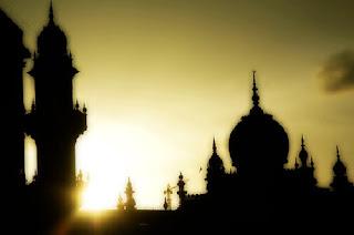 10 Amalan di Bulan Ramadhan Dilipatgandakan Pahalanya