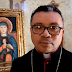 Mensagem de Natal do Bispo Diocesano Dom Francisco de Sales