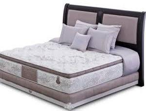 Model Spring Bed Terbaik di Toko Jual Spring Bed Jakarta - Springbed Aristocrate