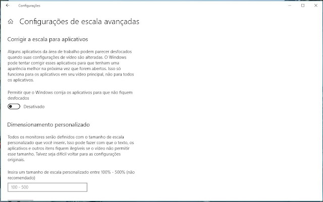 windows10-configuracao-escalas-avancadas