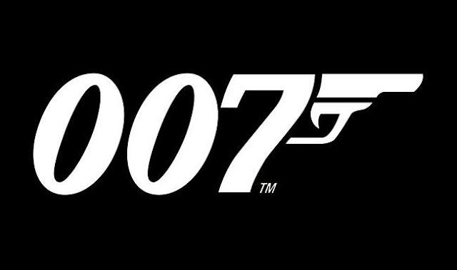 20265095 1739004299447807 460109468144675187 n - James Bond n. 25