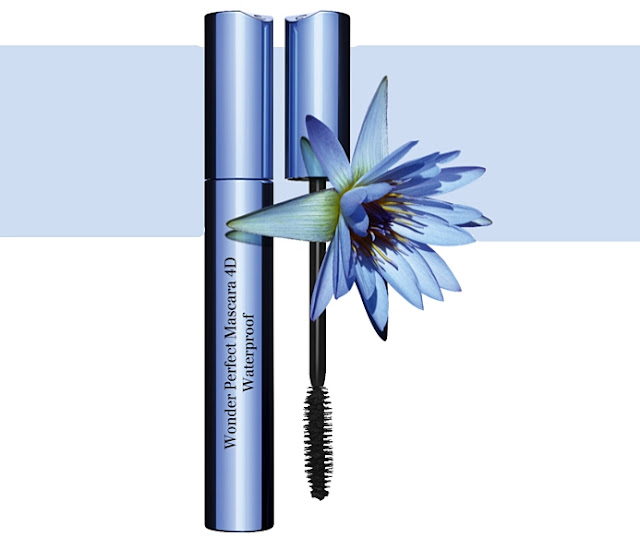 wonder-perfect-mascara-4d-flor-loto