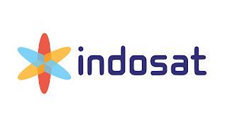 Cara Cek Poin Indosat dengan Mudah dan Benar