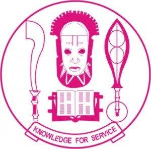 University of Benin (UNIBEN) Post-UTME Screening Form for 2019/2020 Academic Session.