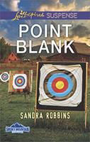 https://www.amazon.com/Point-Blank-Smoky-Mountain-Secrets-ebook/dp/B01N6RK1GY