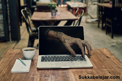 5-Penyebab-Komputer-Mati-Sendiri