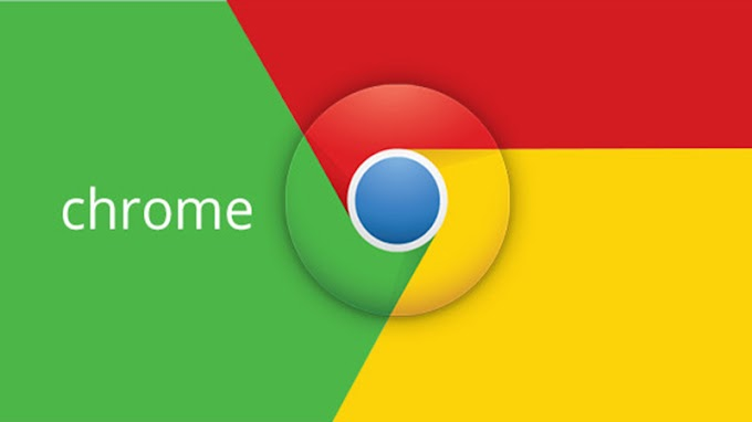 Solve Download Is Currently In Progress Chrome Problem