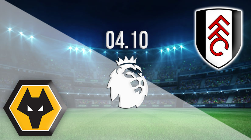 بث مباشر مباراة وولفرهامبتون وفولهام