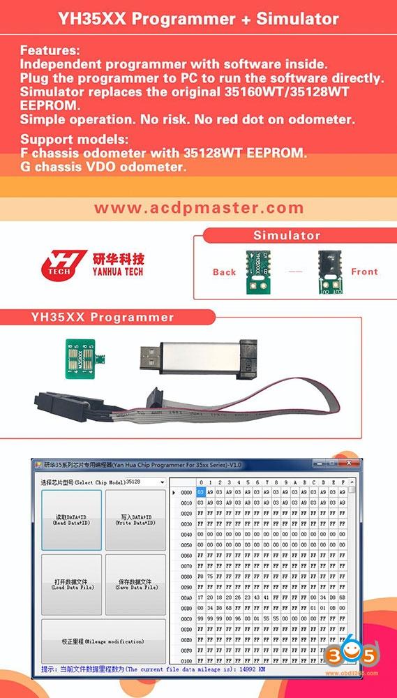acdp-mini-f54-2017-immo-6