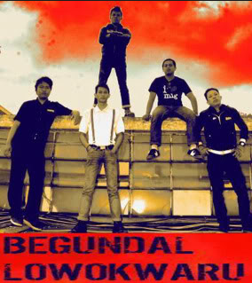 Download Kumpulan Lagu Begundal Lowokwaru Mp3 Terbaru Full Album