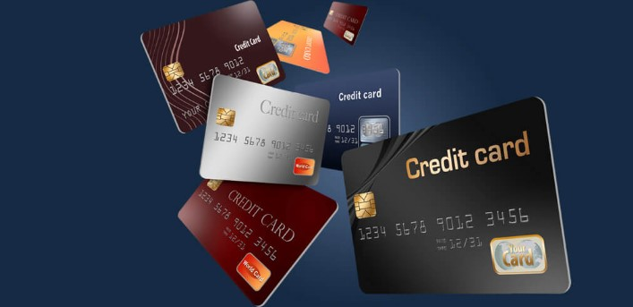 Real Working Credit Card Generator With Money 2019