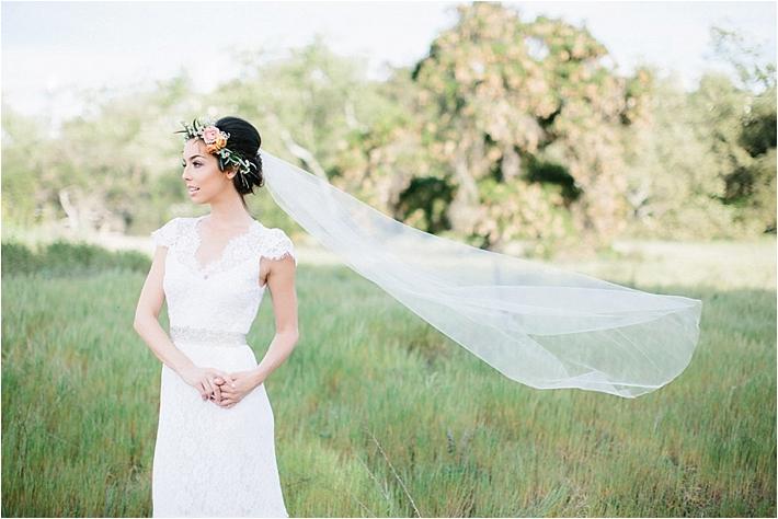 Beautiful Lace Wedding Dresses