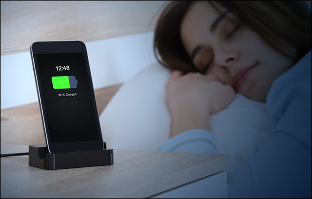Can I Leave My Smartwatch Charging Overnight?
