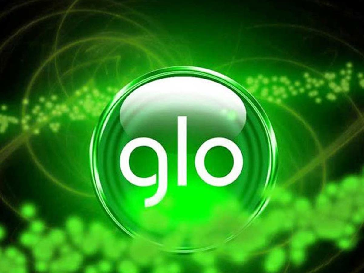 Officially , Glo Nigeria Launches Beep Call Service