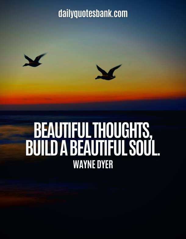 Beautiful Soul Quotes For Him