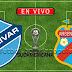 Bolívar vs. Arsenal【En Vivo】- Copa Sudamericana 2021