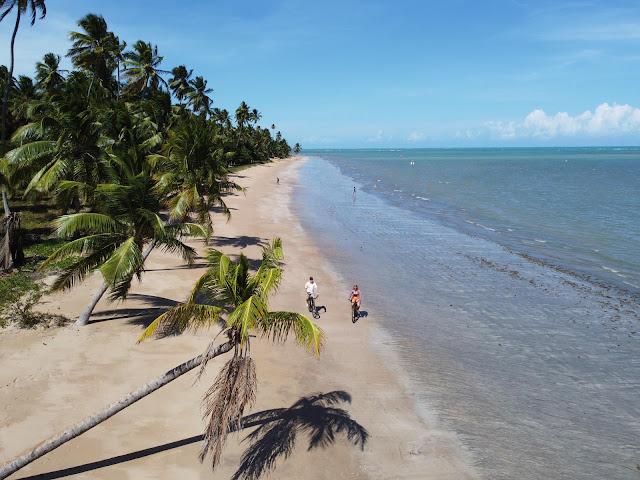 Blog Apaixonados por Viagens - Roteiro - Viagem de Carro - Alagoas e Pernambuco