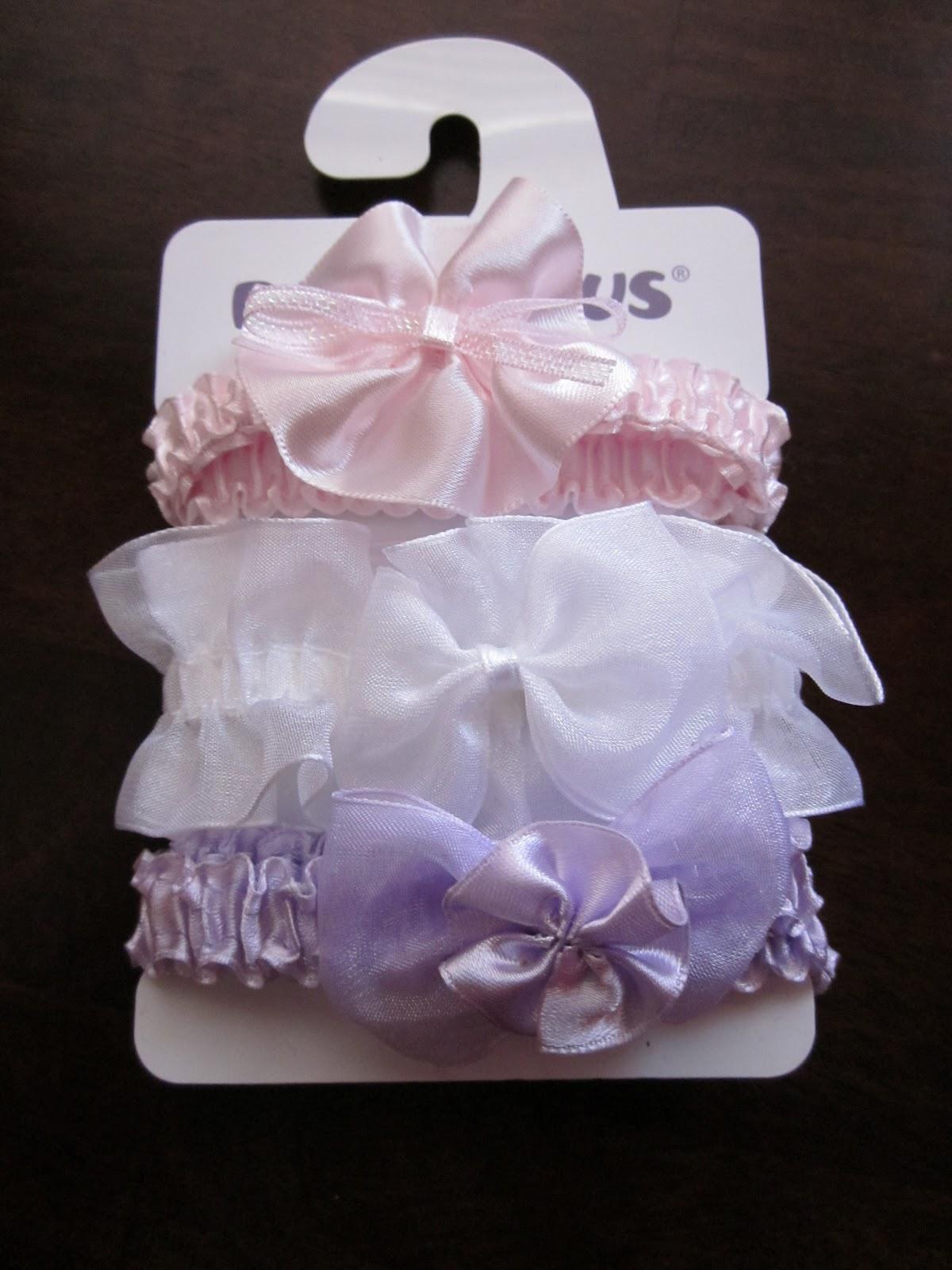 Headbands For Babies Dangerous