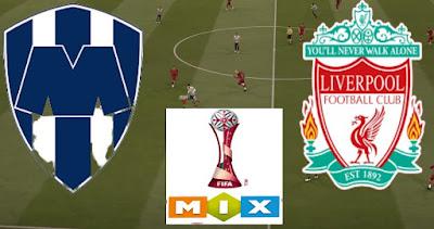 يهتم موقع Mix4 ميكس فور اب بتقديم محتوى جيد موقع ايجي ناو بث مباشر مشاهدة مباراة ليفربول ومونتيري بث مباشر فى كأس العالم للأندية