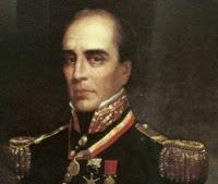 Presidente Maduro decretó el 24 de octubre como Día Nacional del General Rafael Urdaneta