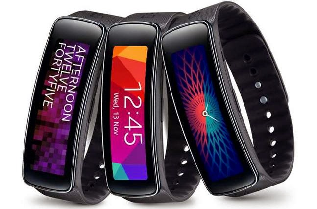 Microsoft Band available now for $199 (US only)