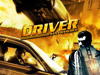 Game Driver San Francisco Repack PC Full Version Gratis By RG Mechanics