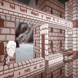 download Hairmrik pc game full version free