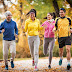 Tips Menurunkan Berat Badan Dengan Berolahraga