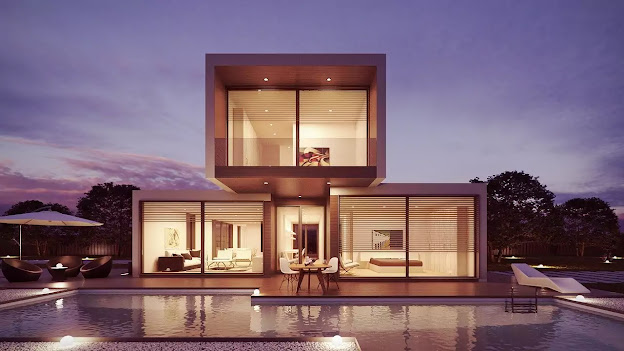 Architecture Career In India,