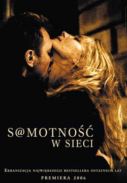 S@motnosc w sieci (2006)
