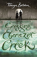 https://www.goodreads.com/book/show/31451001-crossing-ebenezer-creek