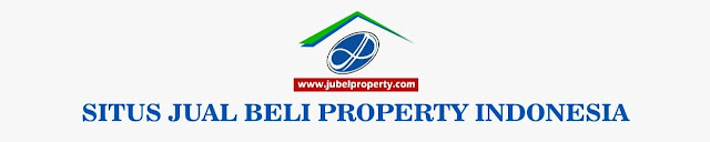 http://jubelproperty.com