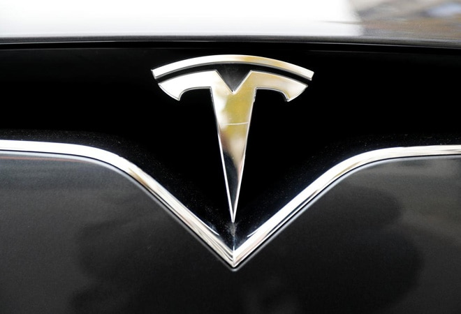 Tesla to join hands with Maharashtra