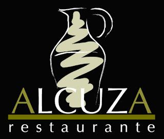 http://www.alcuza.es/