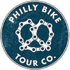Philly Bike Tour Co.