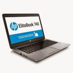3 Driver: Notebook HP EliteBook 740 G1 Windows 8 1 64bit Drivers