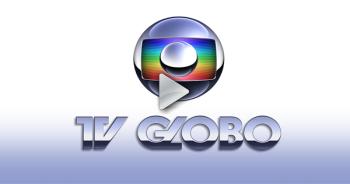 Assistir Canal Combate Ao vivo Online