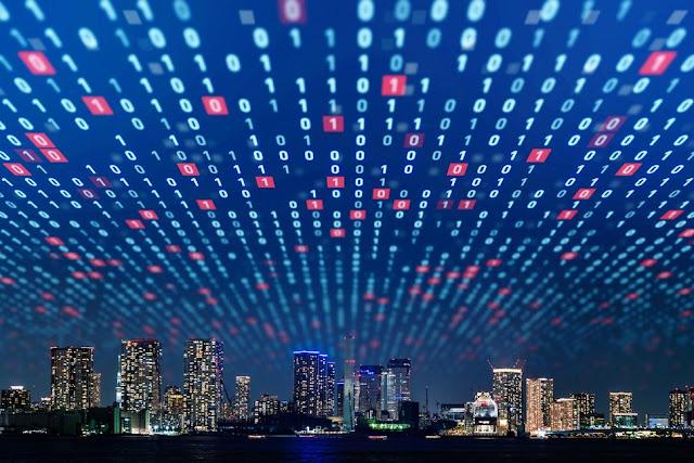 Cómo invertir en tecnología de Internet 5G